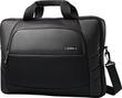 Samsonite Xenon Slim Brief Laptop Case