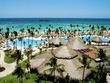 Punta Cana: 3-Night All-Inclusive Getaway
