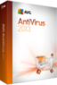 AVG Technologies - 20% Off AVG AntiVirus 2013