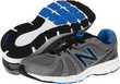New Balance M450V2 Men's Sneakers
