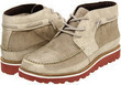 Cole Haan Air Bretton Chukka Shoes