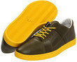 Creative Recreation Men's Tucco Shoes