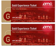 Costco - AMC Movie Tickets for $7 Each (In-Store - This Weekend Only)