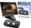 Duo Gamer Controller for iPad, iPhone, and iPod touch