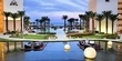 Upscale Los Cabos All-Inclusive Resort