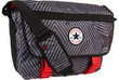 Converse To Go Messenger Bag