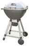 Emeril by Viking EC240 24-Inch Outdoor Charcoal Grill