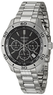 Seiko Bracelet SSB049 Men's Watch