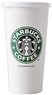 Starbucks Store - Free Tall Brewed Coffee (ME, MA, CT, NH & RI)