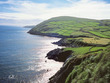 6-Night Western Ireland Package w/Air, Car & Hotels