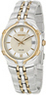 Seiko Men's Dress Solar Watch
