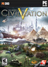 Sid Meier's Civilization V (PC Digital Download)