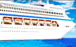 5-Night Caribbean Cruise on Celebrity Cruise Line