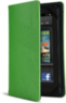 Verso Trends OMG! Green Duct Tape Kindle Fire Cover