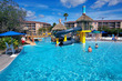 Orlando Water Park Resort near Universal