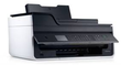 V525W Wireless All In One Color Inkjet Printer