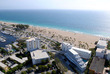 Ft. Lauderdale: 4 Nights at 4-Star Beach Resort w/Air