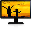 IN2030M 20 LED HD Monitor