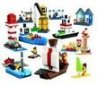LEGO Education Harbor Set
