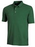 Big Mens Ultimate Polo Shirt