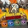 The Borderlands 2 Season Pass (Online Game Code Download)