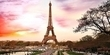 7-Night/4-City Escorted France Tour
