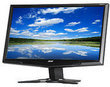 Acer G5 21.5 Widescreen LCD Monitor