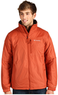 Columbia Hexie Heights Men's Jacket