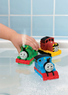 Thomas & Friends Bathtub Squirters Thomas N Friends