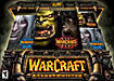 Warcraft III: Battle Chest (Mac / Windows)
