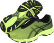 ASICS Men's Gel-Speedstar 5 Running Shoes