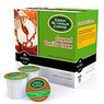 2x Green Mountain Coffee Caramel Vanilla Cream K-Cups 18-pk
