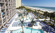 Myrtle Beach Resorts