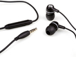 Altec Lansing MZX2051S In-Ear Headphones w/ Mic