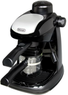 DeLonghi EC5 Steam Espresso Maker