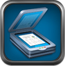 TinyScan Pro for iPhone, iPod touch, and iPad