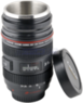 Canon 24-70mm Zoom Lens Mug