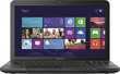 Toshiba Satellite 15.6 Laptop w/ AMD Dual-Core E-300 CPU