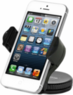 iOttie Easy-Flex Universal Cell Phone Car Mount