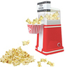 Air Pop Oil-Free Movie Theater Popcorn Maker