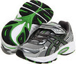 ASICS Kids Pre-Galaxy 5 Youth Shoes