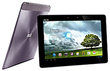 Asus Transformer Pad Infinity TF700T 10.1 32GB Tablet