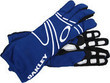 Oakley Men's FIA Driving Gloves