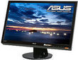 Asus VH238H 23 HD LED Backlight LCD Monitor + $10 Gift Card