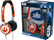 Star Wars Rebel Alliance Over-the-Ear Headphones