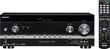 Sony 980W 7.1-Ch. 3D Pass-Through A/V Home Theater Receiver