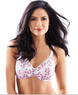 Kohl's - 15% Off Women's Intimates + Extra 20% Off