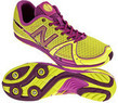 New Balance 700 Women's Running Shoe
