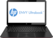 Envy Ultrabook 15.6 Laptop w/ Core i5 CPU