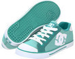 DC Chelsea W Women's Skate Shoes